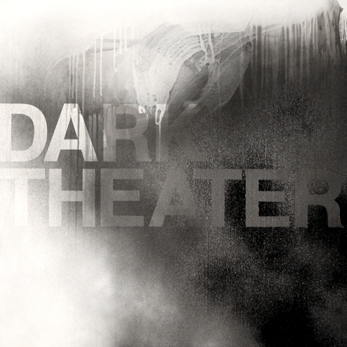 Dark Theater